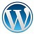 Wordpress EUROTEKnicas SBM